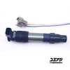 YUMINASHI / DENSO JAPAN DIRECT IGNITION COIL (FOR 4V. ENGINES) (30520-000-DIC)