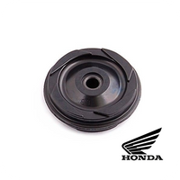 GENUINE HONDA ROLLER COMP. CAM CHAIN GUIDE GENUINE HONDA (ST50/70 - CT70 - Z50J - Z50A...) (14610-086-003 / 14610-086-010)