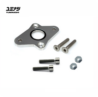 A-TYPE CNC SPACER FOR HONDA MSX125/GROM125 / BLADE 125 FI