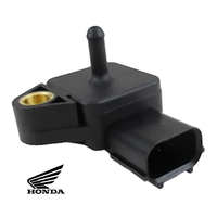 GENUINE HONDA SENSOR A, (MAP) MASTER POWER PRESSURE (46401-TM8-A01)