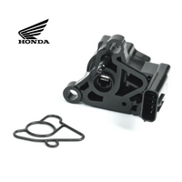 GENUINE HONDA SENSOR SET, THROTTLE BODY (PCX125/150 - SH125/150/300 - FORZA300) (16060-GFZ-003)