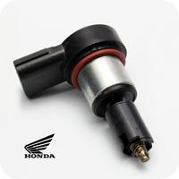 GENUINE HONDA VALVE SET, IDLE AIR CONTROL (IACV) (CBR250/300R - CRF250L - CMX300 REBEL) (16430-KYJ-901)