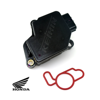 GENUINE HONDA SENSOR SET, THROTTLE BODY (CRF250L - CB300F - CBR250/300R) (16060-KYJ-901)