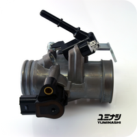 30MM LARGE STYLE THROTTLE BODY (CLICK125 - MSX/GROM125 - Z125 MONKEY - CRF110F...) (16400-K26-030)