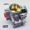 YUMINASHI 45MM THROTTLE BODY ASSY (YAMAHA X-MAX250/X-MAX300) (B74-E3750-02-45)