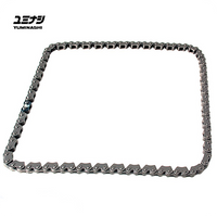 CAM CHAIN (96L) SPL, FOR LONG STROKE CRANKSHAFT (HONDA PCX/SH/VARIO TECHNO)