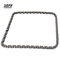 CAM CHAIN (96L) SPL, FOR LONG STROKE CRANKSHAFT (HONDA PCX/SH/VARIO TECHNO, ETC...)