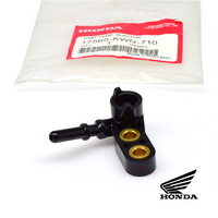 JOINT, INJECTOR / COMP. RACCORD, INJECTEUR (PCX125/150 eSP) (17565-KWN-710)