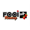 FCCI RACING / SAJJA K. TAKAHASHI RACING CLUTCH DISC SET (5PCS/SET) (MSX/GROM125 - NICE125R/RS - XRM125 MANUAL) (22201-KPG-T00R)