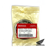 GENUINE HONDA BEARING, BALL RADIAL 6207 SPL (PCX125/150 - CLICK125/150 - ADV150 - ETC...) (91002-KZR-602 / 91002-KZR-603)