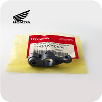 GENUINE OEM HONDA ARM COMP., IN. VALVE ROCKER / HONDA CULBUTEUR COMP., (14430-KYZ-900)
