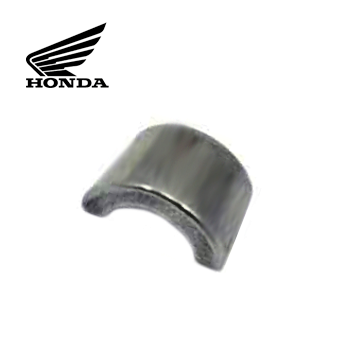 GENUINE HONDA COTTER, VALVE (5MM STEM/HONDA) (14781-MA6-000)