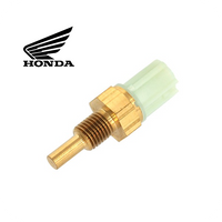 GENUINE HONDA SENSOR ASSY., THERMOSTAT OIL (37750-KPH-701)