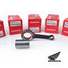 HONDA CONNECTING ROD SET (FORZA125 / PCX150 / SH150i / VARIO150i) (06381-KZY-900) (14X36X95MM)