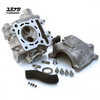 Cylinder Head 150 STD ESP CONVERSION SET for PCX125 V1 (29/23mm Valves, 60mm gaskets) (12010-KWN-600)
