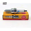 NGK CR10EK NICKEL MULTI-GROUND SPARK PLUG