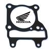 GENUINE HONDA GASKET, CYLINDER / JOINT DE CYLINDRE (PCX/SH/CLICK/VARIO/ADV150) (12191-KZR-600)