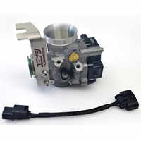 32MM THROTTLE BODY (FOR CLICK/VARIO125 ● CLICK/VARIO150)