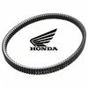 GENUINE OEM HONDA V-BELT FOR FORZA300 (NSS300) / SH300i (23100-K04-932)