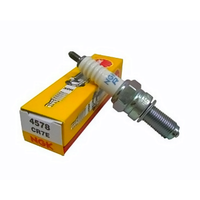 GENUINE NGK CR7E SPARK PLUG