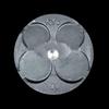 79MM HOYAKI RACING PISTON (CBR250R) (13101-KYJ-790)