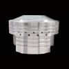 58MM HOYAKI DOME RACING PISTON (13MM PIN) (13100-H13-58B)