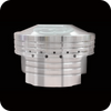 59MM HOYAKI DOME RACING PISTON (13MM PIN) (13100-H13-60B)