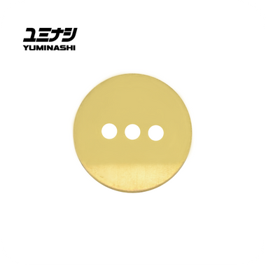 25MM - 32MM YUMINASHI THROTTLE BODY BUTTERFLY VALVE (FOR KEIHIN)