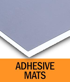 Shop Adhesive Mats