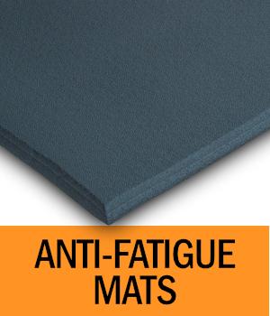 Shop Anti-Fatigue Mats