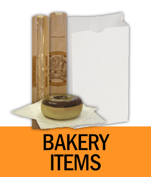 Shop Bakery Items
