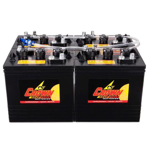 battery-watering-system-1-67051.1460147181.500.750.jpg
