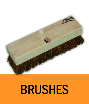 Shop Brushes