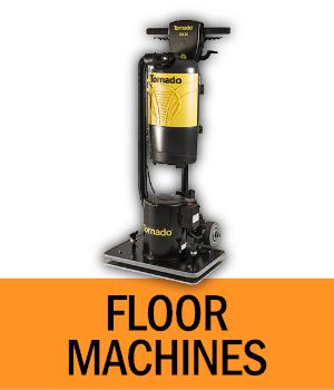Shop Floor Machines