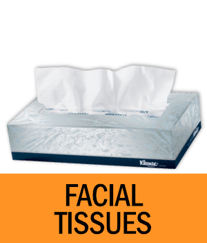 Shop Facial Tissues