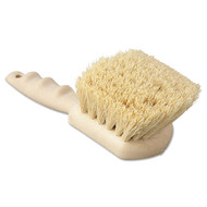 Boardwalk Utility Brush - BWK4208