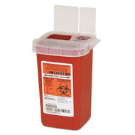 Covidien Sharps Containers - CVDSR1Q100900