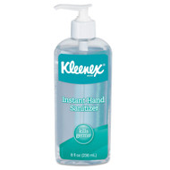 Kleenex Instant Hand Sanitizer - KCC93060EA