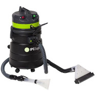 IPC Eagle S6JOB - 3-in-1 Canister Vacuum/Extractor - Free Shipping