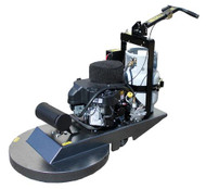 "IPC Eagle 2100 (A680189) - 21"" Propane Burnisher - Free Shipping"