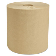 Cascades CSDH285 PRO Select Hardwound Roll Paper Towel