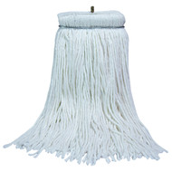 4-Ply Screw Type Rayon Mops