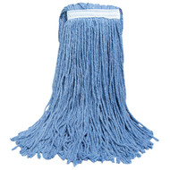 4-Ply Blended Cotton Cut-End Wet Mops