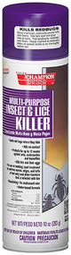 Champion Sprayon Multi-Purpose Insect & Lice Killer