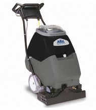 Windsor Karcher 115V CLIPPER 12 Carpet Extractor - Free Shipping