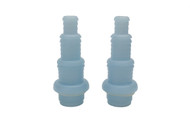UV H-series Couplings