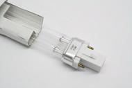 11W UV Bulb 2-pin