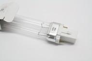 13W UV Bulb 2-Pin