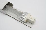 18W UV Bulb 2-Pin