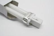9W Power Compact Bulb
